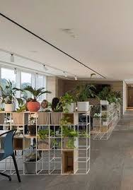 ipot modular planting system supercake. Modules Is A Modular Furniture System Combining Steel And Plywood, Designed For Blatobran Gallery By Belgrade Based Architectural Practice AUTORI. Ipot Planting Supercake