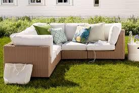 Furniture Craigslist Furniture