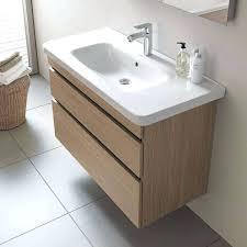 two sink vanity. Bathroom Vanities Oak Medium Size Of Sink Cabinets Small Two Vanity Custom