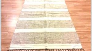 washable cotton rugs mesmerizing washable cotton rugs at awesome 8 x bar harbor area rug machine washable cotton rugs