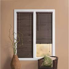 half door blinds post half door blinds
