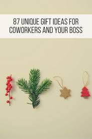unique gift ideas for coworkers and your boss punched clocks 87 unique gift ideas for coworkers and or your boss