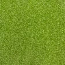 Lime Green Belton Feltback Twist Carpet Buy Lime Green Feltback