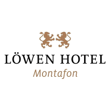 Löwen Hotel - Home | Facebook