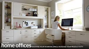 bespoke home office. FULLY BESPOKE MADE TO MEASURE HOME OFFICE FURNITURE IS MORE AFFORDABLE THAN YOU THINK. Bespoke Home Office