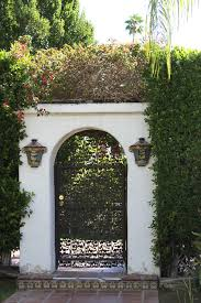 Small Picture 10 Design Ideas for Beautiful Garden Gates