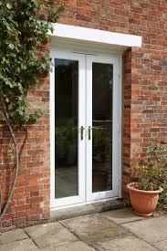 Doors: Menards French Doors | Front Doors Menards | Menards Door ...