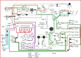 best basic house wiring diagram south africa yourproducthere co house wiring diagram software basic house wiring diagram south africa valid perfect electrical wiring design collection electrical circuit