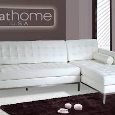 Furniture Stores Columbia Sc New Furniture Furniture In Columbia