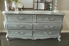 chalk paint furniture diyetikaprojectscom  Do it yourself project