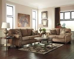 plain design ashley furniture leather living room furniture ashley furniture leather sofa sets in glendale ca