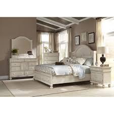 Modern Queen Bedroom Sets 5pc Modern Queen Bedroom Sets Platform Bed Design Simple Panel