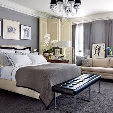 gray bedroom ideas that are anything
