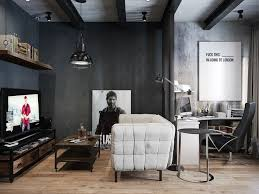 modern decoration home office features. simple office best 25 modern industrial ideas on pinterest  industrial houses with  lofts and industrial design furniture in decoration home office features o