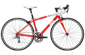 Hoy Cammo 650c Road Bike Kids Bikes Evans Cycles