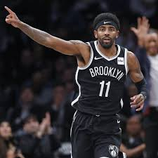 Kyrie Irving goes for 50 in Nets debut but misses winner as Wolves escape |  NBA