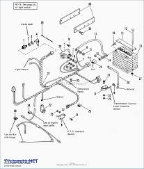 Directv swm 8 wiring diagram motorcycle wire harness