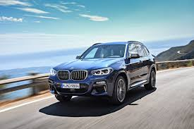 2018 bmw f800gt. delighful bmw allnew 2018 bmw x3 m40i m performance front rolling with f800gt