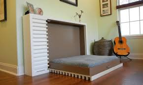 Electric Murphy Bed Eye Catching Ideas Boys Daybed With Trundle Unbelievable Electric
