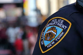 NYPD launches '<b>Summer All</b>-<b>Out</b>' with additional officers to reduce ...