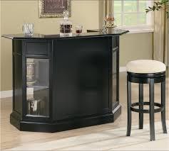 Small Corner Bar Living Room Design Black Home Bar Home Design And Decor