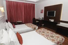 Hotel Hindustan International Book Hotel Hindustan International Bhubaneswar Hhi Bhubaneswar