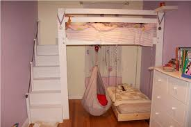 Cool Bunk Beds With Slides Boys Bed With Slide Loft Box 2 Kids Bunk