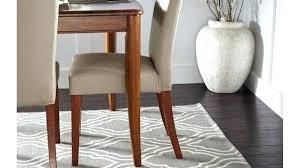 carpet 12x12 unconditional outdoor rug area rugs large carpet remnant home improvement close to me carpet 12x12 area