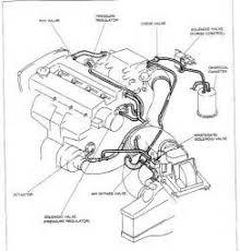 similiar 2003 mazda tribute vacuum diagram keywords 2003 mazda tribute vacuum diagram