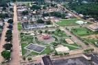 imagem de Brasil Novo Pará n-1