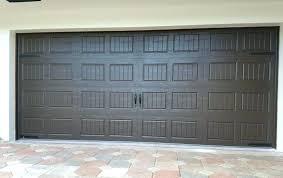 glass panel garage doors garage doors glass panel oak summit garage doors short panel bead board glass panel garage doors
