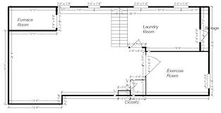 basement designs plans. Wonderful Basement Design Basement Layout Inspiring Exemplary Designs  Plans Model With H