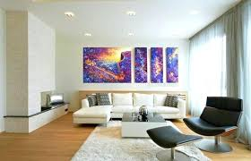 Small Picture Living Room Living Room Painting Ideas 2012 Living Room