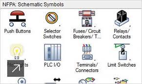 wiring diagram pc icon wiring diagram show wiring diagram pc icon wiring diagram info wiring diagram pc icon