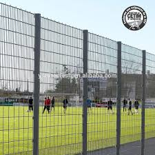 decorative wire fence panels. Wire Fencing:Wire Mesh Decorative Fencing Materialswire Materials Fence Panels Fences 44