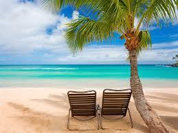 Free Summer Desktop Wallpaper Beaches ...