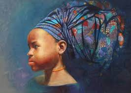 clement mmaduako nwafor nigerian art