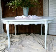 diy shabby chic dining table and chairs. shabby chic dining table sets uk stunning white chairs engaging oak farmhouse diy and e