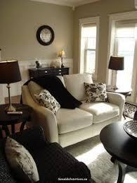 black and beige bedroom. Interesting And Black And Beige Accents In Black And Beige Bedroom M