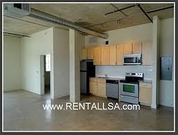 1 Bedroom Apartments San Antonio Tx Remodelling Cool Inspiration Design
