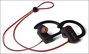 bluetooth headphones. blayz bluetooth headphones for iphone 7 and plus