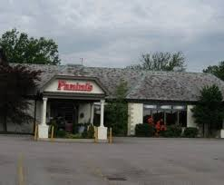 paninis kent ohio westlake paninis subject of a recent court battle among