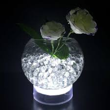 tall vase lighting garden. Fine Vase Accessories Delightful Ideas About Cylinder Vase Centerpieces Sweet  Candle Lighting Garden Themed Centrepieces Wedding Centerpiece To Tall W