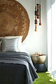 ikea lighting bedroom. Bedroom Lighting Ideas Christmas Lights Ikea Medium Size Of Mounted Reading Led Headboard Light Small Wall O