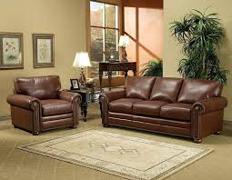 best made leather sofas 1 best source for leather furniture
