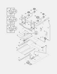 haier split ac wiring diagram wiring library is haier refrigerator parts diagram any diagram information rh sublimpresores com haier split ac wiring diagram