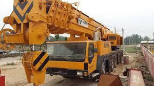 Hot Item Used 250ton Tadano Truck Crane Ar2500m For Sale Used Tadano Crane 250ton