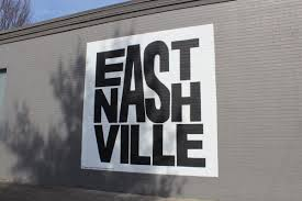 Nashville Sign Decor 100 Nashville Murals You Need To See Nashville Greta Hollar 31