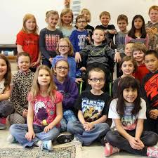 Cheers to the volunteers For Brayden | Pipestone County Star