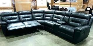 costco leather furniture. Leather Couch Costco Furniture